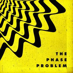 The Phase Problem