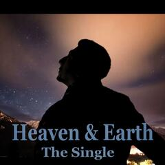Heaven & Earth - Single
