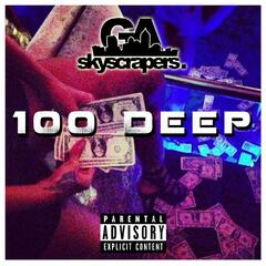 100 Deep (feat. Yo Patna Tally)