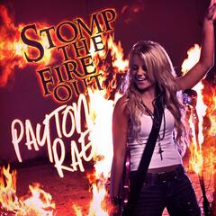 Stomp the Fire Out