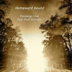 Homeward Bound (feat. Paul Michiels)