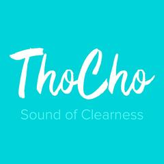 Sound of Clearness Ps