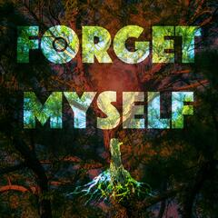 Forget Myself