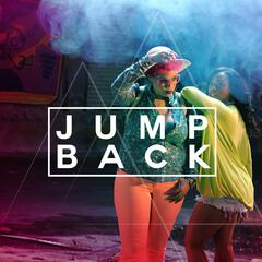 JumpBack (feat. Pinky KillaCorn)