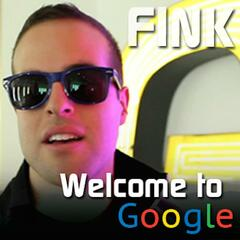 Welcome to Google