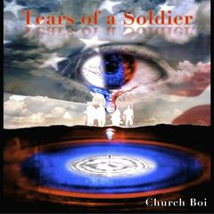 Tears of a Soldier