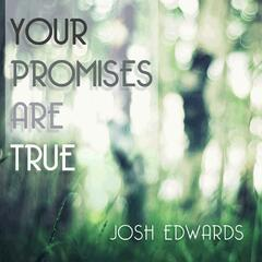 Your Promises Are True