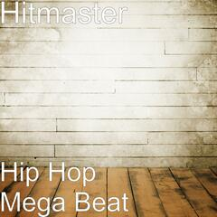 Hip Hop Mega Beat