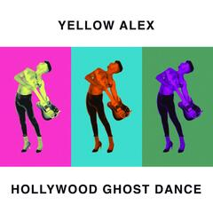 Hollywood Ghost Dance