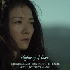 Highway of Love (Original Motion Picture Score)