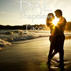 Shapeless Faces