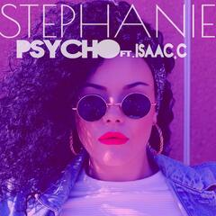Psycho (feat. Isaac C)
