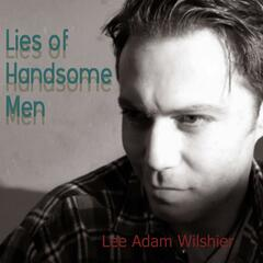 Lies Of Handsome Men