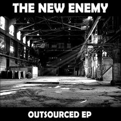 Outsourced EP