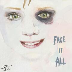 Face It All