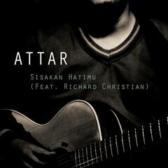 Sisakan Hatimu (feat. Richard Christian)