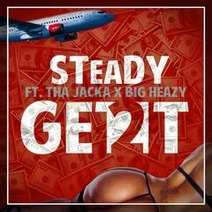 Get 2 It (feat. the Jacka & Big Heazy)