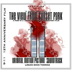 The View from Sunset Park (Original Motion Picture Soundtrack)