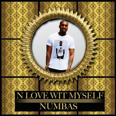 N Love Wit Myself