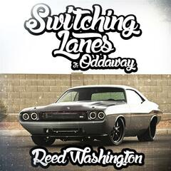 Switching Lanes (feat. Oddaway)