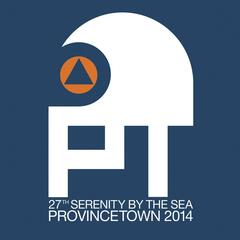 Provincetown Roundup Serenity by the Sea 2014