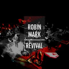 Revival (Live at the Belfast Grand Opera House) [feat. the New Irish Orchestra]