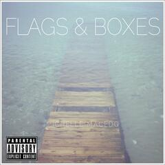 Flags & Boxes