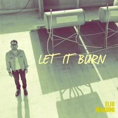 Let It Burn
