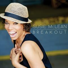 Breakout (feat. Anthony McLean)