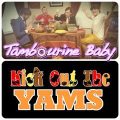 Kick out the Yams