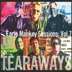 Earle Mankey Sessions, Vol. 7