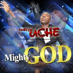 Mighty God