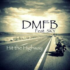Hit the Highway (feat. Sky)