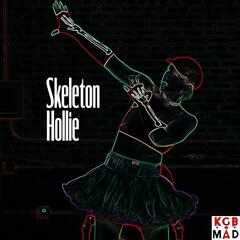 Skeleton Hollie