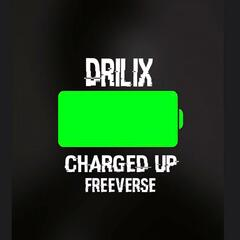 Charged Up (FreeVerse)