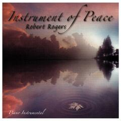 Instrument of Peace: Piano Instrumental