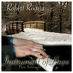 Instrument of Hope: Piano Instrumental