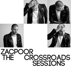 The Crossroads Sessions - EP