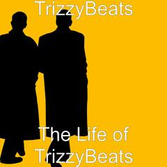 The Life of TrizzyBeats