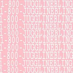 Juggline Bling