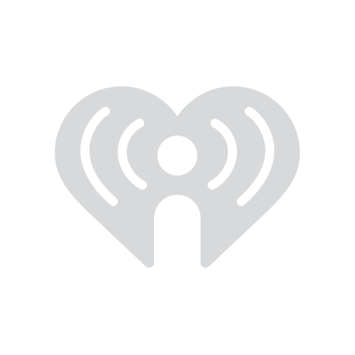 Napalm in the Morning