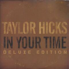 In Your Time (Deluxe Edition)