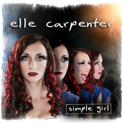 Simple Girl (Deluxe Version)