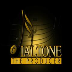 Dial Tone the Producer Line Dance
