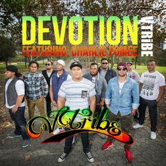 Devotion (feat. Charlie Pomee)