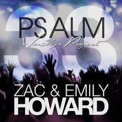 Psalm 33 Worship Project