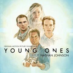 Young Ones (Original Motion Picture Soundtrack)