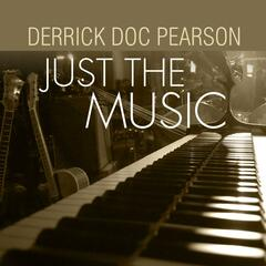 Just the Music