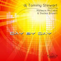 Day by Day (Liam Keegan Remix) [feat. Melanie Macabe, Donna Bissett & Liam Keegan]