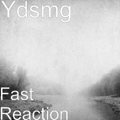 Fast Reaction
